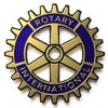 Rotary Club of Appin Park Wangaratta