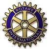 Rotary Club of Appin Park Wangaratta