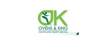 Ovens & King Community Health