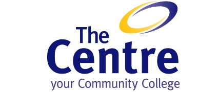 The Centre Wangaratta